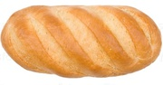 Черствый хлеб разных сортов. Корм птицам и с/х животным